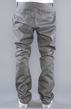 The Weekender Pants in Pavement by RVCA.. use rep code COOLY to save 20 % off  #karmaloop #plndr #swag # clothes