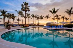 The pool property at the Hard Rock Puerto Vallarta.  To find out more about the amazing resort call Shez at 1-888-685-6888 ext 503.