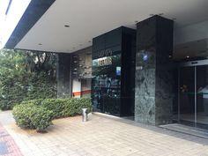 Aluguel de Andar na Savassi BH – Aluguel Andar Corrido Belo Horizonte