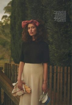 Via Marie Claire Marie Claire, Hats For Women, Midi Skirt, Shop Now, Luxury Fashion, Skirts, Vintage, Shopping, June