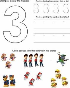 Free Printable Preschool Writing Worksheets Pdf Preschool Printables  Printable Preschool Worksheetsfree  An Words Worksheet Word with Solving Expressions Worksheet Word Preschool Number And Alphabet Tracing Printablesi Could Use This Though  For My Friends That Print Numbers Backwards Inverse Trig Function Worksheet