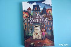 Premiers romans pour 8-9 ans #lecture #livre #roman #enfant #premiersromans #lacitedessquelettes #9ans #humour Album Jeunesse, Lectures, Roman, 9 Year Olds, Skeleton, Documentary, Kid