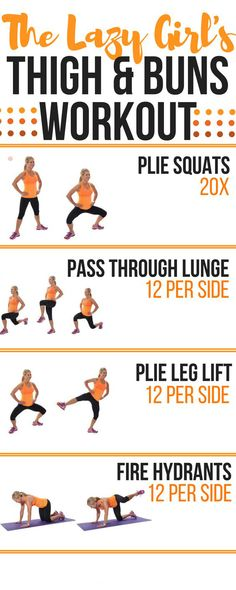 lower body   Posted By: AdvancedWeightLossTips.com