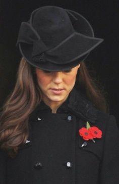 "Kate Middleton aka Catherine, Duchess of Cambridge. ""Beauty, Elegance and Genius don't flaunt. They just don't need to."" - Deodatta V. Shenai-Khatkhate"
