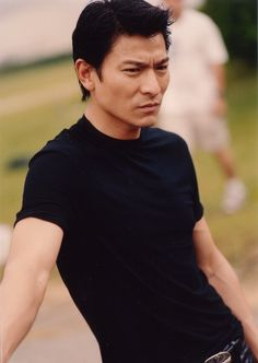 Andy Lau Dating asian girls : http://www.datingwomenhere.com/review/asiandating.php