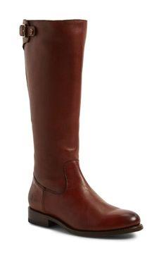 Women Closed Toe Leather Pumps Booties Stiletto Heel 7 cm and Zip Closure GENNIA VOFICE