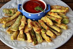 Chicken Wings, Carne, Green Beans, Tapas, Food And Drink, Healthy Eating, Appetizers, Cooking Recipes, Homemade