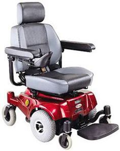 The Compact Mid-Wheel is a popular mid-range electric wheelchair that combines a practical and comfortable design with modern technologies. Powered Wheelchair, Seamless Transition, Candy Apple Red, Battery Sizes, 5th Wheels, Electric Scooter, Electric Chair, Back Seat, Compact