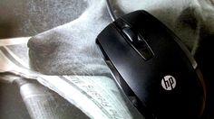 デスクワークの効率化を演出する上質高級マウスパッド5選