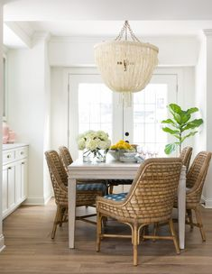 Ordinaire Holly Road Reveal