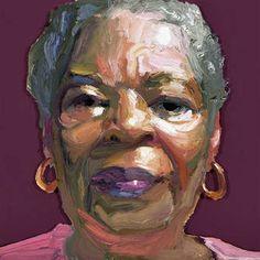 http://www.arttoartpalettejournal.com/wp-content/uploads/2012/03/Ethel-Ray-Turner.jpg
