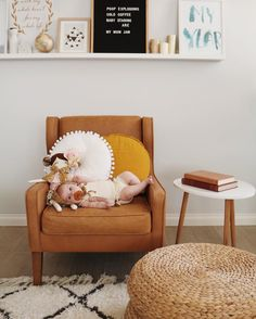 The Maya Side Table, styled by Kyree Meagher of Miss Kyree Loves. Shop Now at www.mocka.co.nz