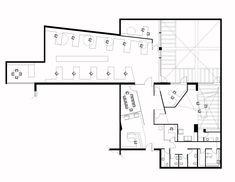 Galería de Taller Gonzalo Mardones Viviani Arquitectos / Gonzalo Mardones Viviani - 11