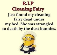 "You have opportunity to get a great laugh from these ""Top Minion Daily Quotes – Famous Funny Hilarious Memes and Pictures"". So scroll down and keep reading these ""Top Minion Daily Quotes – Famous Funny Hilarious Memes and Pictures"". Funny Minion Memes, Minions Quotes, Minion Sayings, Minion Humor, Hilarious Memes, Cleaning Quotes, Cleaning Hacks, Minion Pictures, Inspirational Quotes With Images"