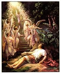 Image result for catholic angels and archangels
