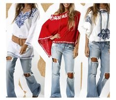Tiranía Abigarrado Inmersión  Las mejores 100+ ideas de Moda hippie chic | moda, moda femenina, ropa