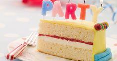 One tin sponge cake recipe uk