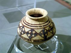 Ancient Persian, Ancient Art, Burning City, 3rd Millennium, Susa, Faberge Eggs, Bronze Age, Archaeology, Iran