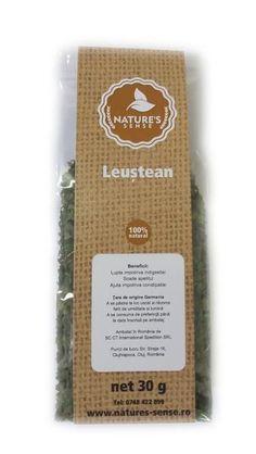 Lovage, 30 gr. - crazybanana.eu Cardamom Powder, Basil, Spices, Coffee, Food, Sage 50, Cinnamon, Seeds, Self