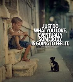#inspiration self motivation