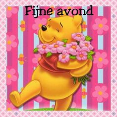 Doraemon, Tweety, Winnie The Pooh, Pikachu, Disney Characters, Fictional Characters, Pattern Wallpaper, Winnie The Pooh Pictures, Winnie The Pooh Ears