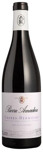 http://www.pierre-amadieu.com/mes-vins/10-les-caladieres-aoc-crozes-hermitage-rouge.html