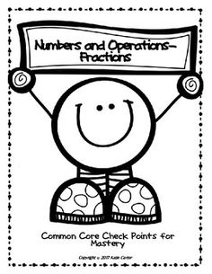 Use these FREE Punch Cards in your classroom! Use these as