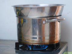 Como Fazer Ovos Benedict: 17 Passos (com Imagens) Coffee Maker, Kitchen Appliances, Favorite Recipes, Easy Eggs Benedict, Asparagus, Bowls, Cooking Recipes, How To Make, Photos