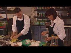 90plus.com - The World's Best Restaurants: De Leest - Vaassen - Netherlands