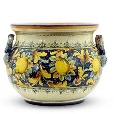 Talavera Pottery, Ceramic Pottery, Pottery Art, Italian Pottery, Tea Pot Set, Blue Pottery, Ceramic Teapots, China Painting, Pottery Designs