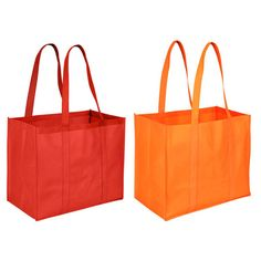 Eco Giant Bag                                                                                                                                                                                 Más