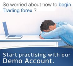 Does the #forex #trading give you lidless nights? Not anymore..  Open a forex demo account with Greenvault FX and explore the advantages of trading in a risk free environment. Start developing new strategies and get the features of #MT4 platform.