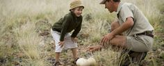 FAMILY FUN AT Sossusvlei Desert Lodge « Life Changing Holidays – Local and International Travel Services