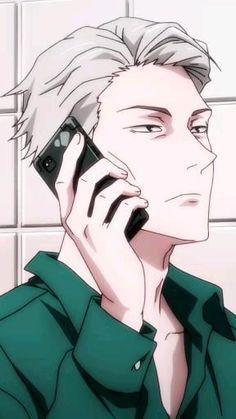 Evil Anime, Anime Devil, M Anime, Dark Anime, Haikyuu Anime, Otaku Anime, Anime Songs, Anime Music, Anime Films