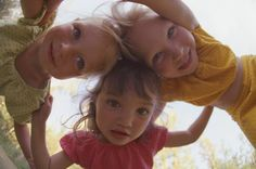 Children. #photography