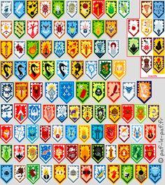 nexo106-shields-1.jpg 1 024 × 1 154 pixlar