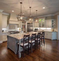 Interior Design Gallery : Pheasant Hill Design : Charlotte