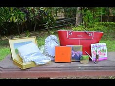 MSM Box Eid Giveaway 2015