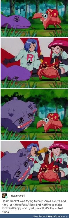 I love this except for the fact that it's Weezing, not Koffing