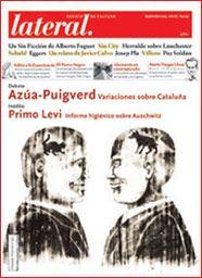 Revista Lateral - Nº 129