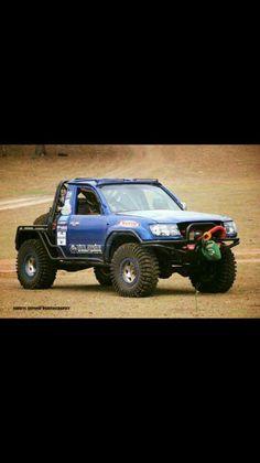 Landcruiser Ute, Toyota Land Cruiser 100, Offroad, 4x4, Trucks, Vehicles, Off Road, Truck, Car
