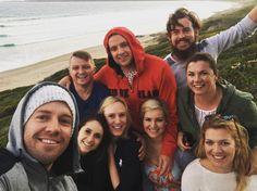Latest photos of AB de Villiers Ab De Villiers, Cricket, Superman, Best Friends, Abs, Hero, Couple Photos, Couples, Modern