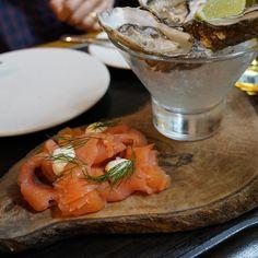 #salmon #gordonramsay #yummy #cool #nice #amazing #beautiful #japan #photooftheday #love #love #follow4follow