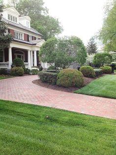 1810 Richmond Rd, Lexington, KY 40502 | Zillow | 5,161 sf | 4 bed | 3 full 1 half bath | $1,695,000 USD.