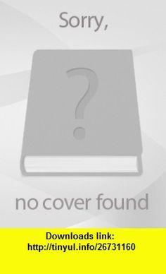 Taylors Video Guide to Clinical Nursing Skills Activity, Module 9 (Nursing Fundamentals Media) (9780781757171) Carol Taylor, Carol Lillis, Priscilla LeMone, Pam Lynn , ISBN-10: 0781757177  , ISBN-13: 978-0781757171 ,  , tutorials , pdf , ebook , torrent , downloads , rapidshare , filesonic , hotfile , megaupload , fileserve