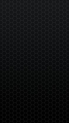 iPhone wallpapers (iPhone 5)