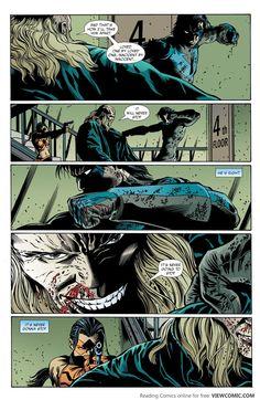 Nightwing v2 093 (2004)  Pg14