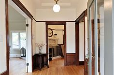 Welcome In: Spacious Rockridge traditional.