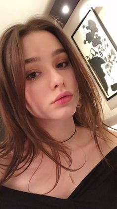 The Best Sugar Daddy Dating Site for the people who want to date with Real Sugar Daddies and Young Beautiful Sugar Babies. Pretty Woman, Pretty Girls, Cute Girls, Sweet Girls, Cute Girl Face, Brunette Beauty, Cute Beauty, Girl Photography Poses, Ulzzang Girl