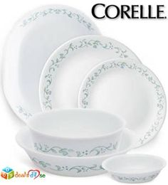 28 best corelle images pyrex christmas dishes christmas meals rh pinterest com